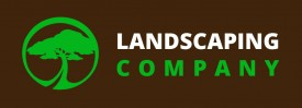 Landscaping Kinlyside - Landscaping Solutions